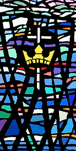 Stain Glass Cross and Crown.png