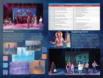 Mary Poppins Ezekiel Page 3
