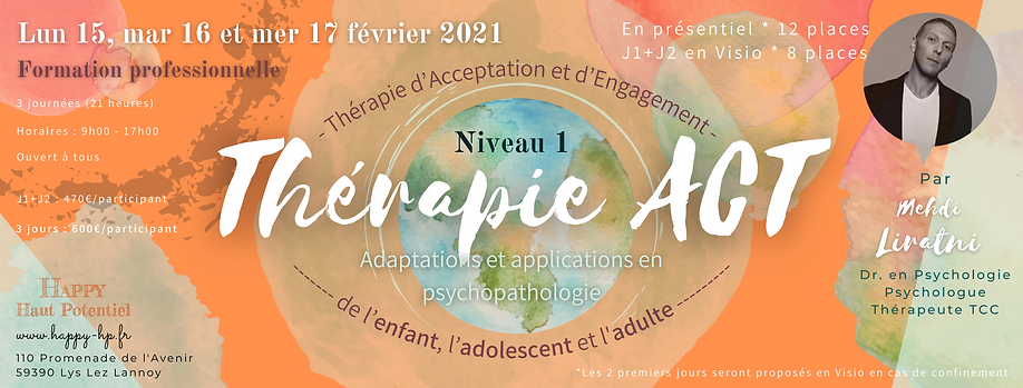 Affiche formations (9).png