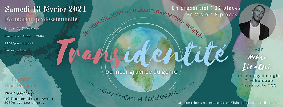 Affiche formations (8).png