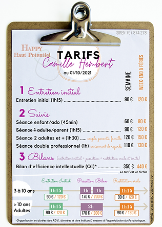 Tarifs Camille 01102021.png