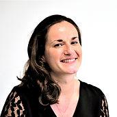 Céline Legrand