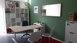 Bureau Liège