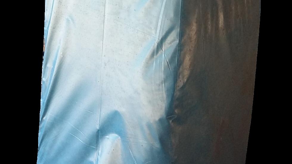 Торфяной субстрат 250л  размер: 96*48*36