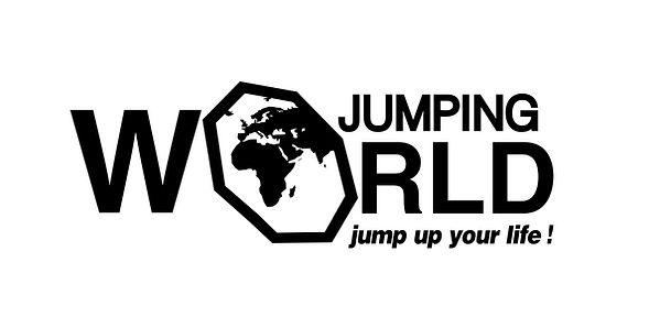 WJ Logo vertikal schwarz.jpg