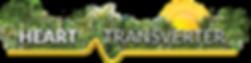 transverterlogo-web-small.png
