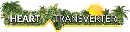 transverterlogo-web-small.png