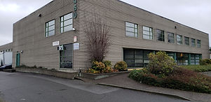 108 7450 Lowland Drive, Burnaby, BC - For Lease