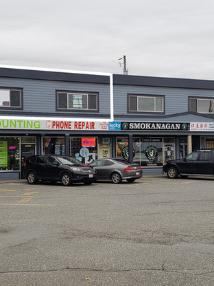 202-203 56 Ave