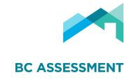 2021 BC Assessments just released!