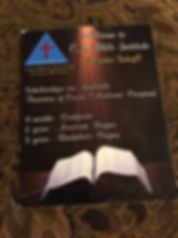 bible college.jpg