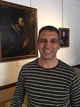 Karim%20Alili_edited.jpg