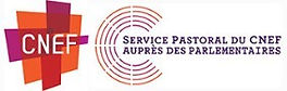Logo Cnef SPP.jpeg
