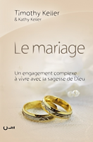 Le mariage.png