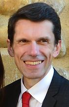 Joel Prohin.png