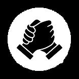 Icone_unité.png