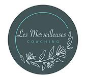 Logo Les Merveilleuses coaching.png