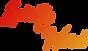 Logo Spirit of Word.png