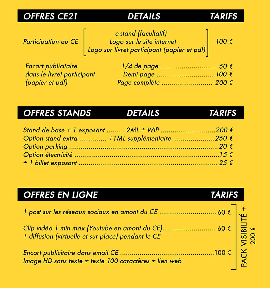 Tarifs CE21_Site.jpg