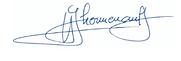Signature Etienne Lhermenault.png