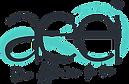 Logo_AEEI.png