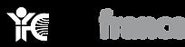 JPC_logo_abreėgeė.png