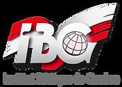 IBG_Logo_Rouge.png