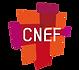 CNEF-logotype-quadri.png