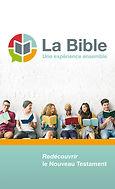 La bible.jpg