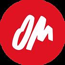 OM_Logo_Circle_White - Copie.png