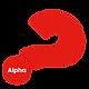 Alpha_International.png