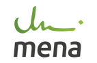 logo final_rvb_Plan de travail 1 ok.png