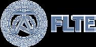 logo FLTE small_transparent.png