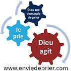 logos-seminaires-2.jpg