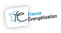 Nouveau logo FE.png