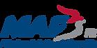 MAF_Logo_FR.png