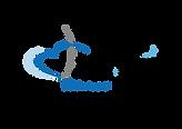 AGAPE-France-logo-coul.png