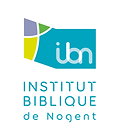 Logo IBN.png