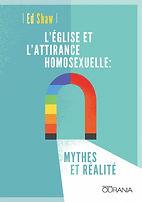 L'Église_et_l'attirance_homosexuelle.j