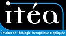 logo officiel 400px.jpg