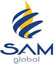 Logo SAM global.png.jpg