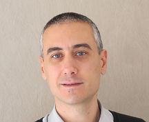 Sylvain, janv. 2014.JPG