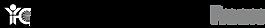 JPC_logo_complet.png