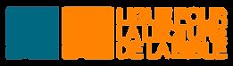 Logo_LLB+VLP-01.png
