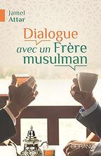 Dialogue_avec_une_frère_musulman.jpg