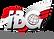 Logo IBG.png