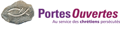 Logo PO Transp.png