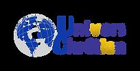 Logo_Univers_Chrétien.png