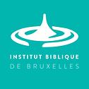 logo IBB.png