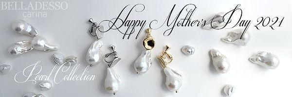 happymother'sday2021.jpg